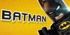 [Sortie Ciné: 08/02/17] LEGO BATMAN, LE FILM - Bande Annonce Officielle 5 (VF - DC Comics)
