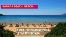 4 cosas que no puedes hacer en una playa nudista