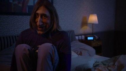 Inferno : David Guetta - The Guignols - CANAL+