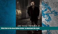 BEST PDF  Bad Debts: The First Jack Irish Thriller (tie-in) READ ONLINE