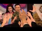 收規華 - 第 02 集預告 (TVB)