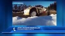 Rallye de Suède 2017 : La 2e manche du championnat du monde des rallyes WRC débute ce jeudi