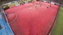 Equipe 1 Vs Equipe 2 - 08/02/17 17:30 - Loisir Bobigny (LeFive) - Bobigny (LeFive) Soccer Park