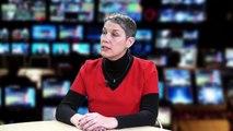 Hautes-Alpes : Corinne Chanfray, ex-candidate des Républicains, revient sur son éviction