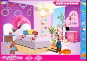 Cute Room Decor sweet decoration game for girls Baby Games Baby and Girl games and cartoons 2k5