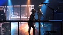 Muse - Unnatural Selection - Melbourne Rod Laver Arena - 07/12/2013