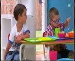 Psicologia infantil: La negociacion