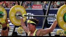 Female Fitness Motivation - Fitness Girls - Best Female Fitness Motivation - Motivacion gym