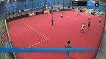 Equipe 1 Vs Equipe 2 - 08/02/17 14:40 - Loisir Lens (LeFive) - Lens (LeFive) Soccer Park