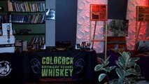 Whole Planet Foundation's pre-GRAMMy Showcase & Benefit from 2015 Was A Hit | Whole Foods Market Foundation