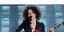 Marianne Mirage - Le canzoni fanno male (Sanremo 2017)