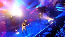 Muse - Unnatural Selection - Belfast Ulster Hall - 03/15/2015