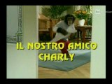 Il nostro amico Charly 3x04 - Charly in Africa