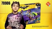 Новости - LEGO Batman Movie в магазине игрушек Toy.ru-IWE9jd5SSFU