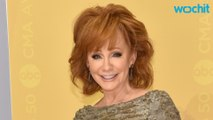 Reba McEntire Hasn't Been On A Date Since Divorce