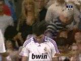 Real Almería 3:1 (Saviola 1:0)