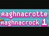 Raghnacrotte!!_0001