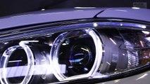 BMW 220i - Vierzylinder-Turbo - Die Tester _ auto motor und sport-oM5KvtyH1cE