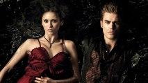 The Vampire Diaries Season 8 Episode 16 {{ Damon Salvatore & Stefan Salvatore }} imDB VIDEO