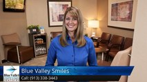 Blue Valley Smiles Overland Park         Wonderful         Five Star Review by Luke C.