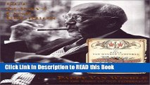 Read Book But Always Fine Bourbon : Pappy Van Winkle and the Story of Old Fitzgerald Full eBook
