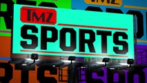 YOUNG JEEZY PROUD OF LEAVING SUPER BOWL EARLY Blasts ATL Coach _ TMZ Sports-D2aa6UVu8c0