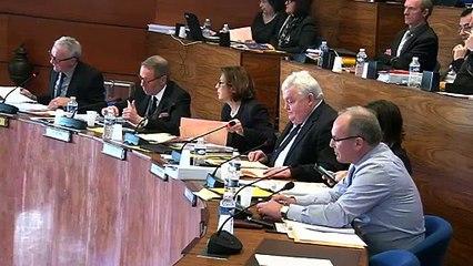 Budget Primitif 2017 - 09/02/2017