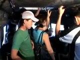 The open Music Rap asia music Rap musik Asien Musik asya müzik musique asie  Music (5) Hochzeit Asien   Asia musique Asie  Asie Clips مقاطع آسيا  Klip Asia एशिया क्लिप्स  ایشیا کلپس  видео  video فيديو वीडियो  วีดีโอ bhidio