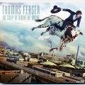 Thomas Fersen - Les petits sabots