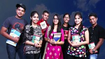 Best English Institute In Laxmi Nagar   English Institute   Laxmi Nagar   English For All  