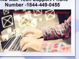 GNU Mail Tech Support Phone Number ^%$#@!1-844-449-0455!@#$Technical@@Customer Service
