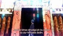 [PuzzleSubs] Kono Subarashii Sekai ni Shukufuku wo! 2 - 05 [1080p]