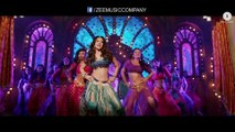 Laila Main Laila HD Video Song Raees 2017 Sunny Leone Shah Rukh Khan New Indian Item Songs