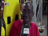 premier sénégalais à créer un bolide au Sénégal