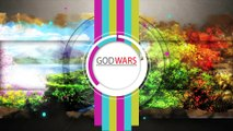 God Wars : Future Past - Trailer #4