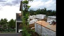 CALL 0858-4346-2092 (INDOSAT), Investasi Villa