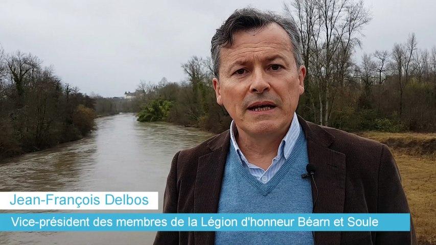 « Les jeunes avec l'entreprise » : Jean-François Delbos présente l'initiative