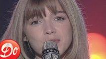 Hélène Rollès : Je m'appelle Hélène (Club Dorothée)