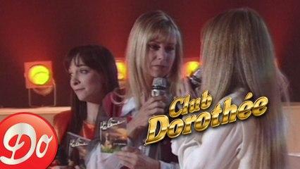 Club Dorothée : Émission du 06 octobre 1993 (INTÉGRALE)