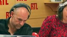 Dany Boon dévoile le titre de son prochain film tourné dans le Nord de la France