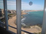 100 000 Euros – Gagner en soleil Espagne : Appartement vue sur la plage / Imagninez vous vous réveiller en Bord de mer