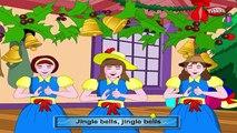 Колокольчики караоке с тексты песен | детские караоке с текстами