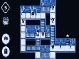 Warlock's Tower Retro Puzzler android full free download apk