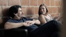 Raphaëlle Brochet & Philippe Aerts Duo - Kedaram - Music Video