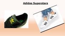 Adidas Superstars-Adidas-superstars.com