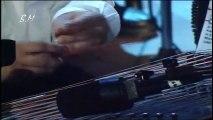 Γιώργος Νταλάρας - Οι Καμπάνες Της Αγιάς Σοφιάς