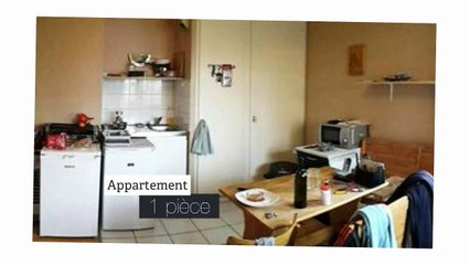 Location Appartement, Strasbourg (67), 435€/mois
