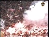 10.03.2005 - 2004-2005 UEFA Cup Round of 16 1st Leg Olympiacos FC 1-3 Newcastle United