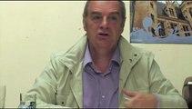 Roger Lenglet - Corruption et lobbying