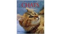 [Gratuit] Agenda 2009 Chats